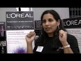 Career Fair Recruiter Tips Youtube