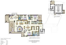 Shallow Creek And Hearthstone PartnerHearthstone Homes Floor Plans