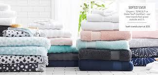 bathroom decor accessories. New Bath Towels Bathroom Decor Accessories