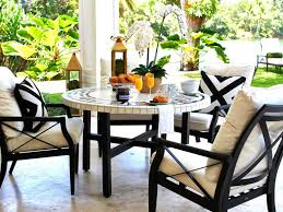 classy ideas outdoor furniture naples fl carls patio mccbaywindow in florida plan 17