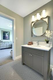 Gray Bathroom Gray Bathroom Grey Bathroom Floor Tiles simpletaskclub