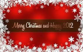 Free Holiday Greeting Card Templates Card Template Free Holiday Greeting Cards Templates For