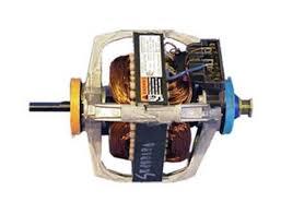 maytag neptune dryer ebay Maytag Mde9700ayw Wiring Diagram Maytag Mde9700ayw Wiring Diagram #30 maytag neptune mde9700ayw wiring diagram