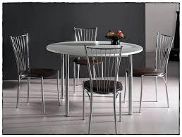 Petite Table Cuisine Conforama Delphine Ertzscheid Table De Cuisine