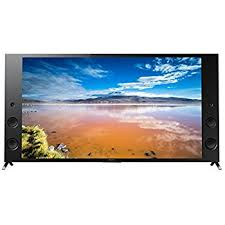 sony 55 inch 4k tv. sony 139 cm (55 inches) bravia kd-55x9350d 4k hdr android led tv 55 inch 4k tv