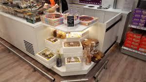 Morrisons Kitchen Appliances Morrisons On Twitter Ianp132 Hi Ian Im Glad That You Like The