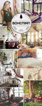 images boho living hippie boho room. Bohemian Living Room Ideas Images Boho Living Hippie Room T