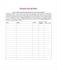 Raffle Sign Up Sheet Template Sample Raffle Sheet Ticket Control Template Prize Sign