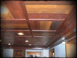 Best solutions Of Ceiling Pipe for Basement Remodel Ideas On Ceiling