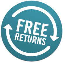Is Your Returns Policy Costing You Business Efulfillment