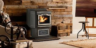 harman pellet stoves with harman pellet burning stoves and fireplace inserts