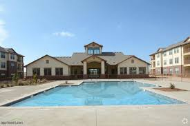 2 bedroom houses for rent in midland texas. 2 bedroom houses for rent in midland texas
