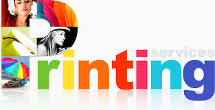 Image result for printing