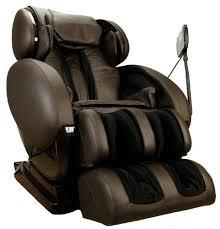 massage chair reviews. infinity it-8500 massage chair reviews g