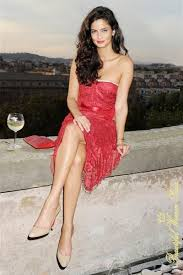 Image result for shermine shahrivar actress