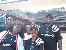 Mamelodi did well to eliminate highlands park in the south african cup at the weekend, meaning that they are high on spirits ahead of tuesday's football match. Orlando Pirates F C Wikipedia