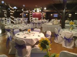 Cheap Wedding Venues In Florence Ky
