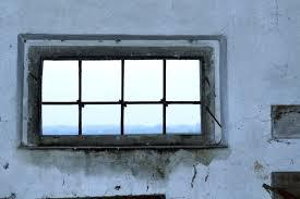 Einbau Vom Kellerfenster Checkliste
