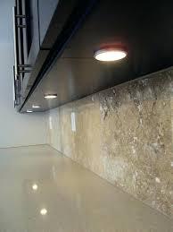 ikea led under cabinet lighting. Ikea Shelf Lighting Cabinet Lights Impressive Best Led Under Ideas On For Recessed . I