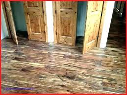 wood luxury vinyl flooring floor cleaner look planks home depot plank khaki oak v waterproof flooring luxury vinyl