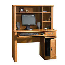 small office workstations. delighful office small desks with hutch with office workstations e