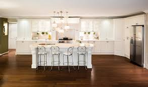 Country Kitchen Range Contemporary Country Decor White Country Style