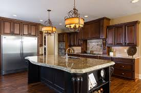 The highly trained professionals at that kitchen place will assist you through the process of choosing kitchen cabinets and designing your room, resulting in a space that you will love. Get A To Die For Kitchen Without Killing Your Budget