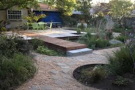 Small Picture Protect a Precious Resource With a Rain Garden