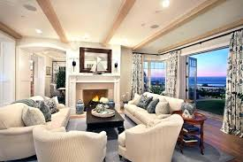 american home interiors. American Home Decor Interiors New Design Ideas Decorations Inspiring Wonderful T