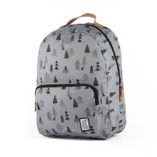 "<b>Рюкзак</b> ""Classic <b>Backpack</b> FW16"" Grey Tree Allover бренда The ..."