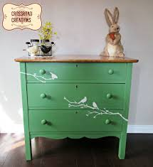 rustic charm furniture. Rustic Charm Furniture. Inspiration - Country Chic Paint Furniture D O