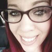 """10 """"Ashley Frei"""" profiles   LinkedIn"""