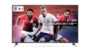 Best Amazon Prime Day deals: with 35% off, this incredible 55-inch LG 4K TV is now under £1000