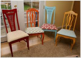 dining chair cushion cover pattern. dining chair seat cushion covers cover pattern