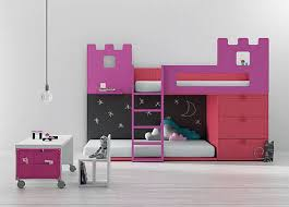 modern kids furniture design photo 2 beautiful rooms furniture