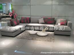 ikea corner sofa ikea friheten corner sofa bed uk