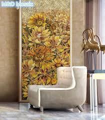 Wall Arts Decorative Wall Art Tiles Tile Wall Art Tile Wall Art In