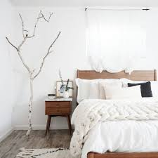 Find Out Full Gallery of Inspirational Apartment Bedroom Decorating