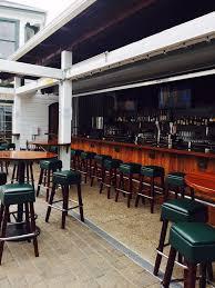 king fish pub cafe oakland ca