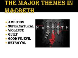 custom best essay ghostwriter sites gb sat essay overview write macbeth