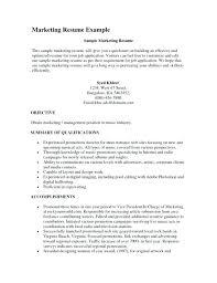 Iwork Resume Template Resume Templates Resume Templates Drop Cap