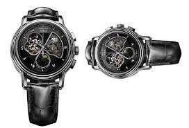 the 30 most expensive elegant and crazy watches ever blog of zenith mens watch 10 000