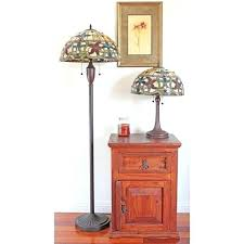 floor and table lamp set table and floor lamp set style fl table and floor lamp floor and table lamp set