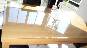 glass table cover top protector designs tabletop 48 round