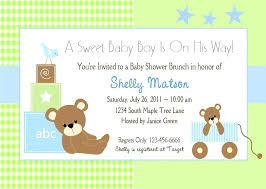 Free Baby Shower Invitations Printable Free Baby Shower Invitation Template Download Marvelous Printable