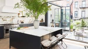 The Most Beautiful Kitchen on Instagram | La Dolce Vita