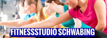 fitnessstudio münchen schwabing hier