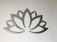 lotus flower wall metal art by wrightmetalworks on etsy https www etsy listing 485565267 lotus flower wall metal art on metal lotus flower wall art with xl lotus flower metal wall art contemporary sculpture extra large