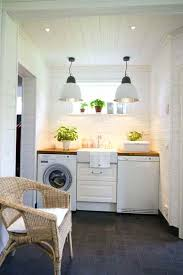 laundry room lighting ideas. Laundry Room Lighting Nice Led Light Fixtures . Best Ideas