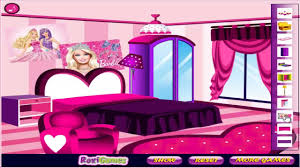 Small Picture Room Room Decoration Game Images Home Design Marvelous
